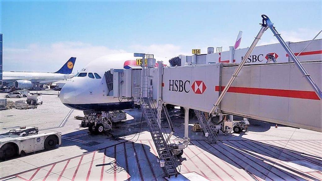 první let letadlem za oceán airbus a380 lea