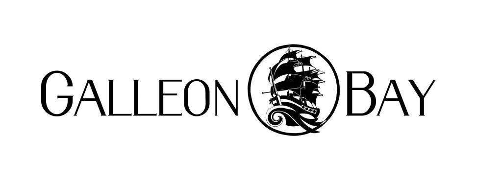 galleon bay logo