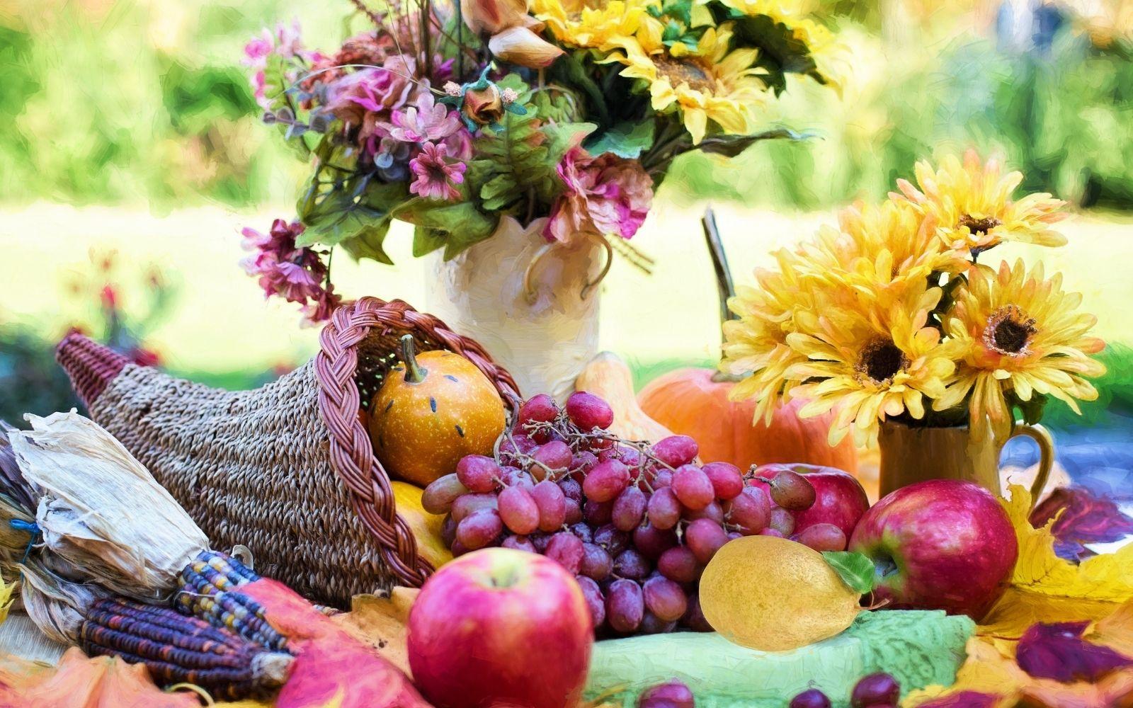 mabon podzimní rovnodennost