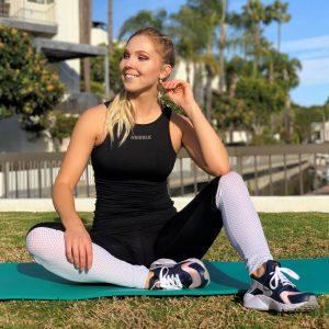 ebook fitness odhal své fit já