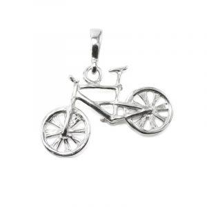 stribrny_privesek_cyklisticke_kolo min
