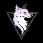 onyx fox logo transparentní